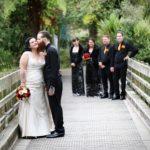rotorua-wedding-photographers-104