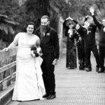 rotorua-wedding-photographers-105