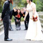 rotorua-wedding-photographers-106