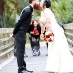 rotorua-wedding-photographers-107