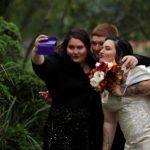 rotorua-wedding-photographers-108