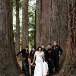 rotorua-wedding-photographers-109