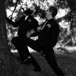 rotorua-wedding-photographers-110