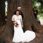 rotorua-wedding-photographers-111