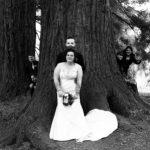 rotorua-wedding-photographers-112