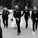 rotorua-wedding-photographers-113
