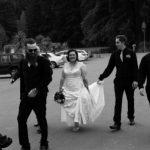 rotorua-wedding-photographers-114