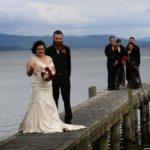 rotorua-wedding-photographers-115