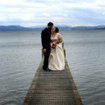 rotorua-wedding-photographers-118