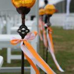 rotorua-wedding-photographers-12