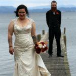 rotorua-wedding-photographers-121
