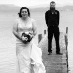 rotorua-wedding-photographers-122