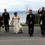 rotorua-wedding-photographers-123