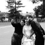 rotorua-wedding-photographers-124