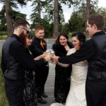 rotorua-wedding-photographers-125