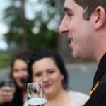 rotorua-wedding-photographers-126