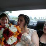 rotorua-wedding-photographers-129