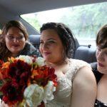 rotorua-wedding-photographers-130