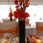 rotorua-wedding-photographers-131