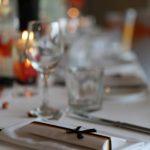 rotorua-wedding-photographers-133