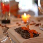 rotorua-wedding-photographers-135