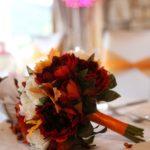 rotorua-wedding-photographers-137