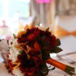 rotorua-wedding-photographers-138