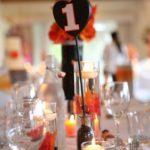rotorua-wedding-photographers-139