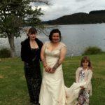 rotorua-wedding-photographers-146