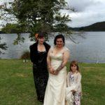 rotorua-wedding-photographers-147