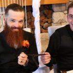 rotorua-wedding-photographers-149