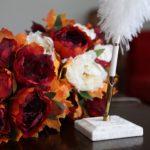 rotorua-wedding-photographers-15