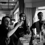 rotorua-wedding-photographers-153