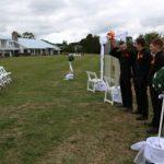 rotorua-wedding-photographers-25