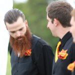 rotorua-wedding-photographers-28