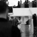 rotorua-wedding-photographers-41