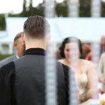 rotorua-wedding-photographers-42