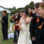 rotorua-wedding-photographers-43
