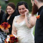 rotorua-wedding-photographers-44
