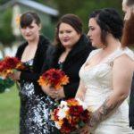 rotorua-wedding-photographers-46