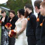 rotorua-wedding-photographers-47
