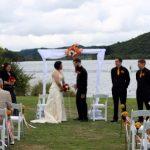 rotorua-wedding-photographers-48