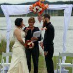 rotorua-wedding-photographers-49