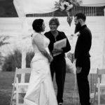 rotorua-wedding-photographers-50