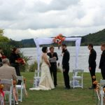 rotorua-wedding-photographers-51