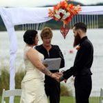 rotorua-wedding-photographers-52