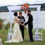 rotorua-wedding-photographers-53