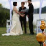 rotorua-wedding-photographers-54