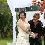rotorua-wedding-photographers-56
