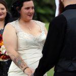 rotorua-wedding-photographers-57